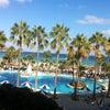 Aeropuerto de Palma de Mallorca, Photo added:  Thursday, August 30, 2012 12:20 PM