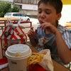 Фото McDonalds