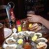 Hank's Oyster Bar