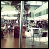 Aeropuerto de Alicante-Elche, Photo added:  Friday, July 20, 2012 8:54 AM