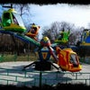 Фото Центральный парк