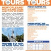 Free Tours by Foot - New Orleans Tours