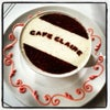 Cafe Claire
