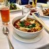 Basil Thai Restaurant and Bar