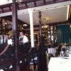 Restaurant Vagenende