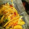 El Taco Loco (unverified)