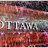 Ottawa Macdonald–Cartier International Airport, Photo added:  Wednesday, July 18, 2012 7:10 PM