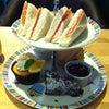 Bibi's Cafe