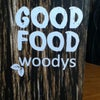 Woody's Bar