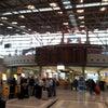 Flughafen Stuttgart - Manfred Rommel Flughafen, Photo added:  Tuesday, August 28, 2012 6:38 AM