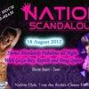 Nation Club