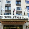 Doubletree Washington