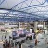 Aeroporto Internacional de Curitiba - Afonso Pena, Photo added:  Saturday, July 21, 2012 6:23 PM