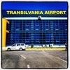 Aeroportul Transilvania Târgu Mureș, Photo added:  Monday, August 20, 2012 11:50 AM