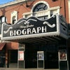Victory Gardens Biograph Theater