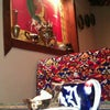 Фото Чайхона, кафе