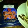 Фото Traveler's Coffee