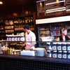 Cafe Crepe - Queen West