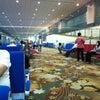 Yangon International Airport, Photo added:  Wednesday, May 2, 2012 5:25 PM