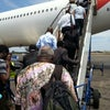 Kotoka International Airport, Photo added:  Wednesday, September 12, 2012 2:39 PM