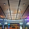Cape Town International Airport, Photo added:  Sunday, September 2, 2012 5:57 PM