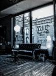 Jazz Hair & Makeup Studio