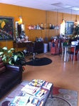 Dean Allen - A Hair Studio