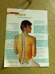 Boca Chiropractic Massage & Wellness