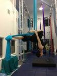 Sky Gym Aerial & Cirque Arts