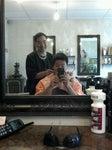 Color 18 Hair Salon