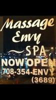 Massage Envy - La Grange