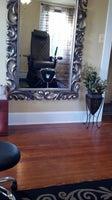 Dreamer's Salon & Day Spa