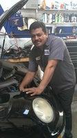 A1 Murrieta Auto Repair