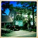 sven-van-veggel-25171154