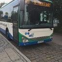nils-brandt-1007826