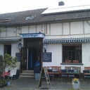 sebastian-niemann-10181509