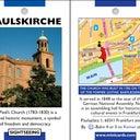 minicards-frankfurt-10199921