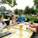 michiel-van-der-eijk-1030855