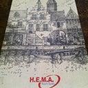 helmich-10372743