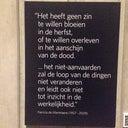 emma-van-zwol-10428264