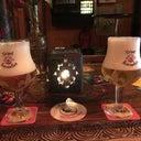 sander-zuurhout-1047445