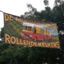rianne-van-de-mast-10483526