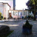 sven-parnemann-10513482