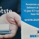 louis-post-10581666