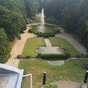 luc-van-klarenbosch-105979061