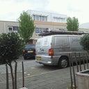 remon-witteveen-10713760
