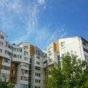 vesselina-vava-lill-10899838