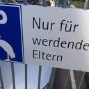 torsten-dillenburg-1114745