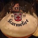daniel-van-uitert-11579401