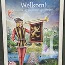 arjan-van-de-meeberg-11786243